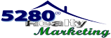 5280 Denver CO Realty Marketing Company